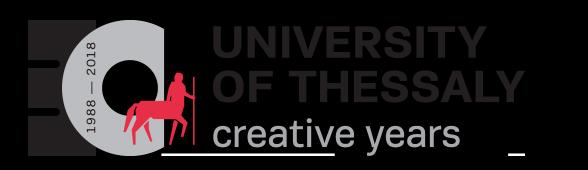 University od Thessaly